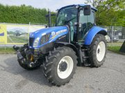 New Holland T5.105 Electro Command Traktor