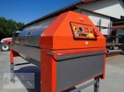 Howard PLE 2600 Traubenpresse