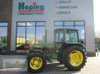 Traktor des Typs John Deere 2650 AS in Bakum