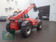 Manitou MLT735 !!AUCTIONSMASCHINE!! WWW.AB-AUCTION.COM Gabelstapler