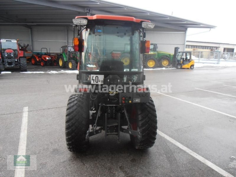 kubota stw 40 c tracteur