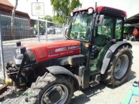 Case IH 95 F Obstbautraktor