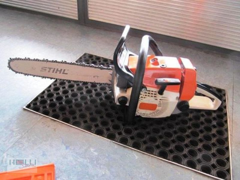 stihl 026 40 cm s geautomat spaltautomat. Black Bedroom Furniture Sets. Home Design Ideas