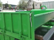 Maytec Gesteinsmulde Typ 3 Abrollcontainer