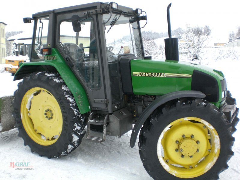 john deere 3100 allrad tractor. Black Bedroom Furniture Sets. Home Design Ideas