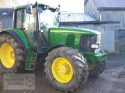 John Deere 6620 Auto Quad Eco Shift Tractor