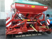 Maschio Alitalia Perfecta Drillmaschinenkombination
