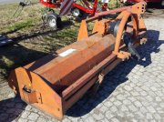 Fehrenbach  Super Power 230 Mulcher