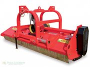 Vigolo RSA/R Plus 280 Mulcher