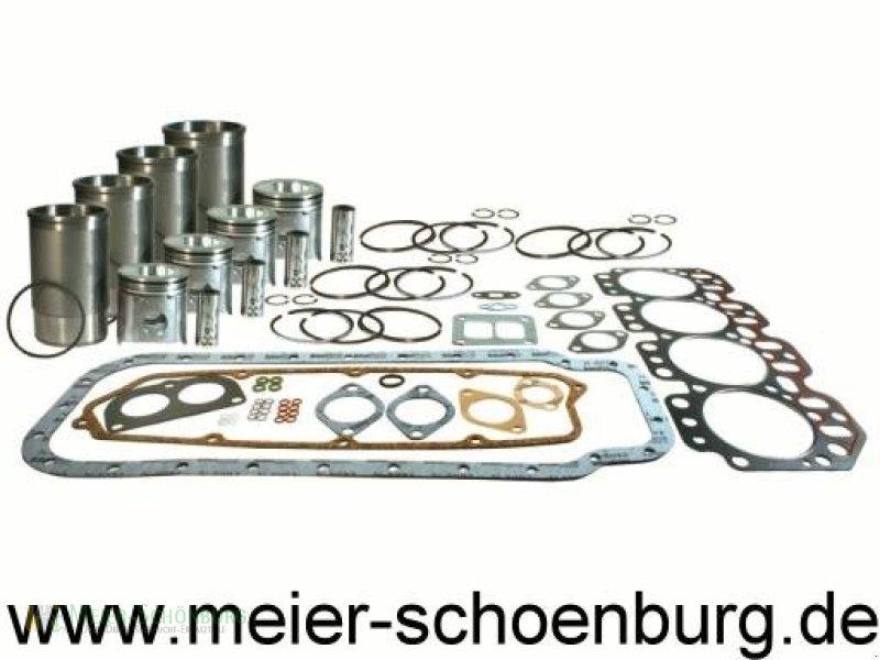 Sonstige Motor & Motorteile, 94060 Pocking - technikboerse.com