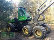 Timberjack 1470 A Vollernter
