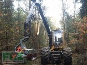 CAT 570 B Vollernter