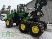 John Deere 1270 E IT4 Vollernter