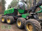 Vollernter des Typs John Deere 1270E IT4 8WD in Leinburg