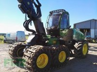 John Deere 1170E IT4 Vollernter