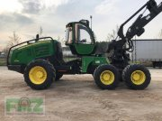 John Deere 1270E IT4 Vollernter