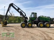 John Deere 1270E IT4 8WD Vollernter