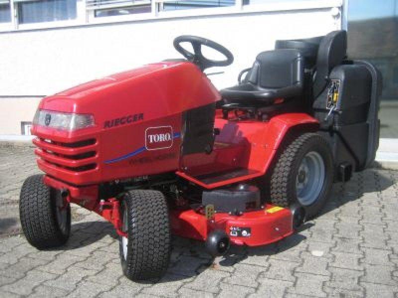 Toro 270h tracteur tondeuse - Tondeuse toro prix ...