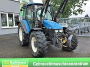 New Holland TL 90 Traktor