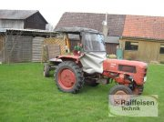 traktor gebraucht gebrauchte traktoren. Black Bedroom Furniture Sets. Home Design Ideas