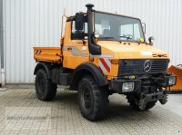 mercedes benz unimog u 1400 gebraucht neu kaufen. Black Bedroom Furniture Sets. Home Design Ideas