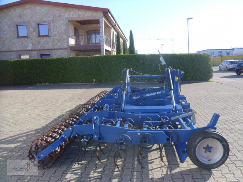 dalbo singles Besson discordon 4m c/w 7 auto reset legs and emo pack rear roller dalbo 7m roll c/w cross kill rings and leading  used cultivation for sale  66m single pre.