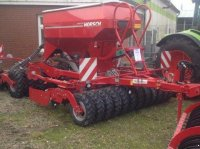 Horsch Pronto 3 DC Drillmaschine