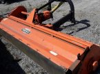 Mulcher des Typs Perfect KC 270 in Stuhr