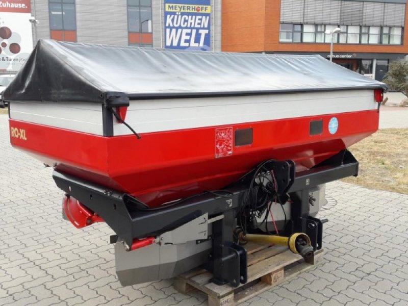 Vicon Ro Xl 2150 Fertilizer Spreader 28816 Stuhr Technikboerse Com