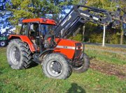 Case IH 5130 + Frontlader Τρακτέρ