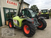 CLAAS Scorpion 7030 Vari Power Gabelstapler