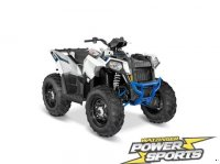 Polaris POLARIS Scrambler 1000 4x4 2016 ATV & Quad
