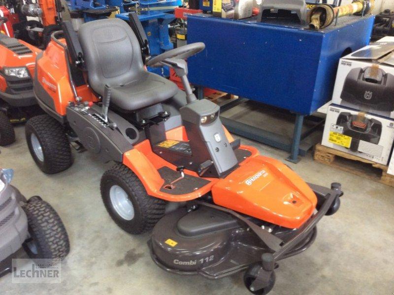 husqvarna rider 422 ts awd tracteur tondeuse. Black Bedroom Furniture Sets. Home Design Ideas