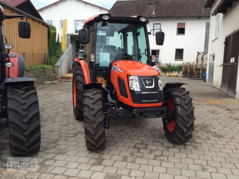 kioti rx 7320 traktor. Black Bedroom Furniture Sets. Home Design Ideas