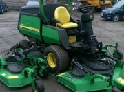 John Deere WAM 1600 Turbo Series 2 Maaimachine