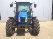 New Holland TL 100 A DT Traktor