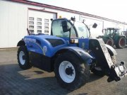 New Holland LM7.35 Teleskoplader