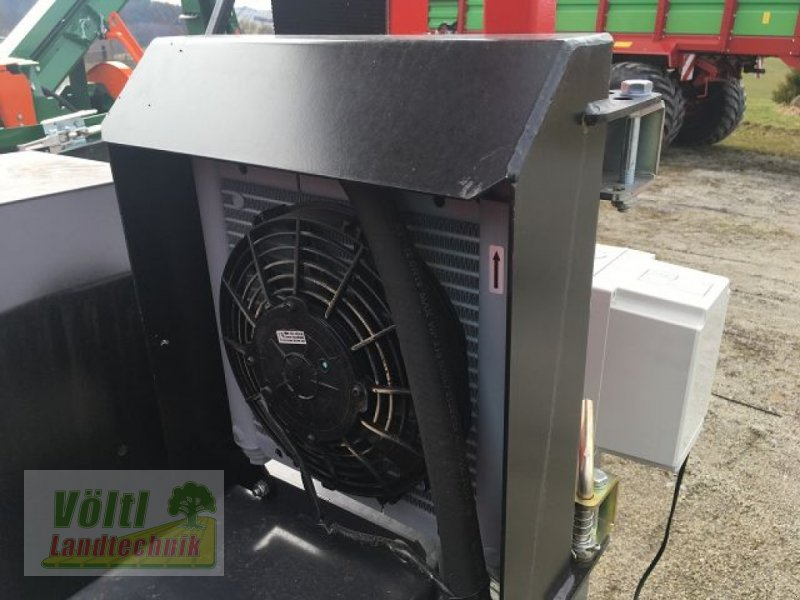 Völtl Hutthurm palax ks 35 s sägeautomat spaltautomat 94116 hutthurm bei