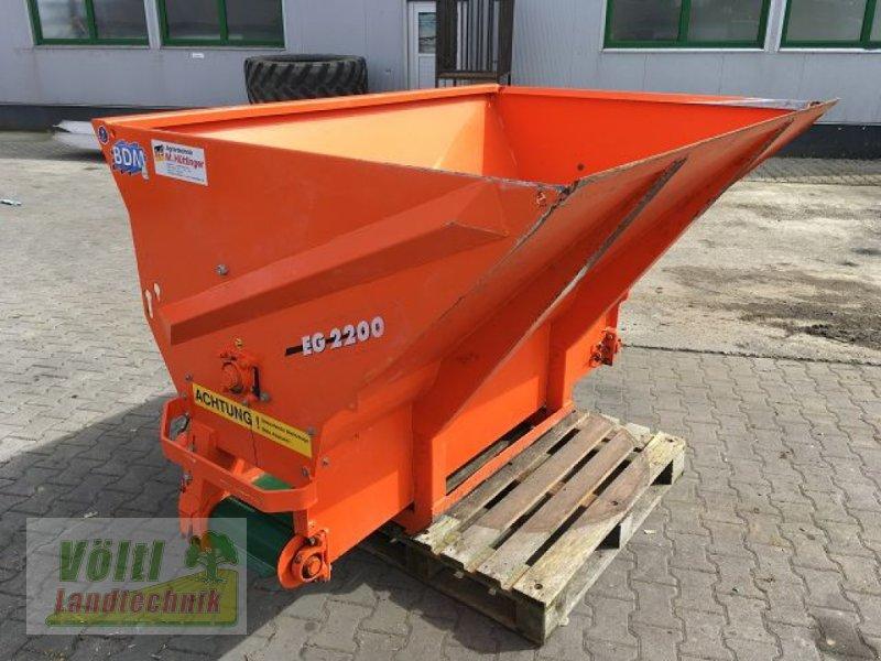 Völtl Hutthurm sauerburger eg 2200 sonstiges traktorzubehör 94116 hutthurm bei