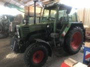 Fendt 304 LS Turbo Traktor