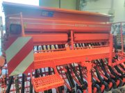 Kuhn Integra Drillmaschine