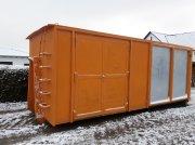 abrollcontainer gebraucht neu kaufen. Black Bedroom Furniture Sets. Home Design Ideas