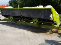 CLAAS Direct Disc 610 Contour Direktschneidwerk