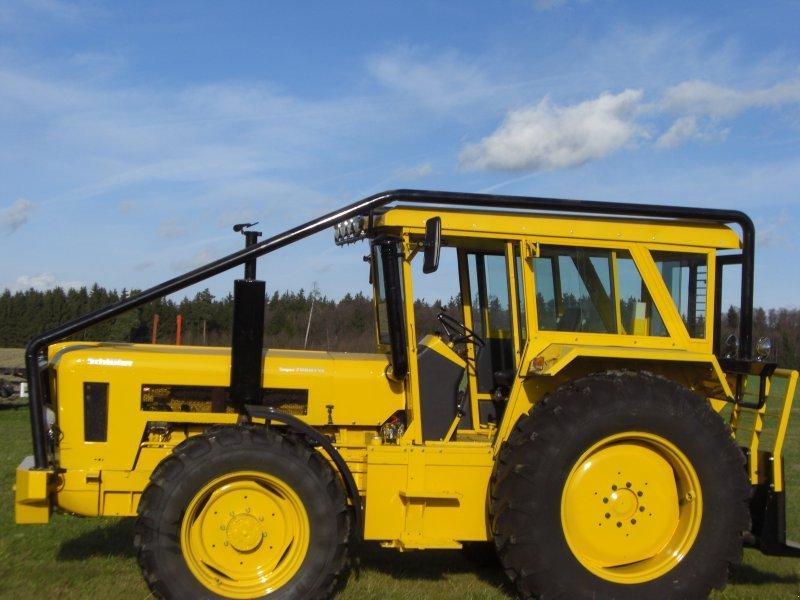 traktor schl ter super 2000 tvl. Black Bedroom Furniture Sets. Home Design Ideas