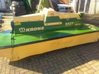 Mähwerk des Typs Krone Easy Cut F 320 CV in Frauenstein