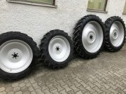Alliance 270/95 R42 AgroPlus60 Pflegerad