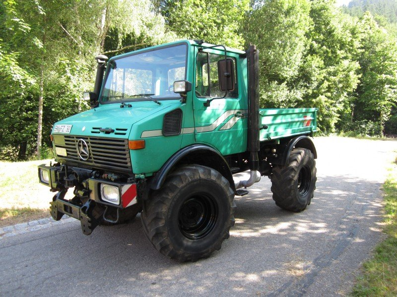 mercedes benz unimog 1400 unimog. Black Bedroom Furniture Sets. Home Design Ideas
