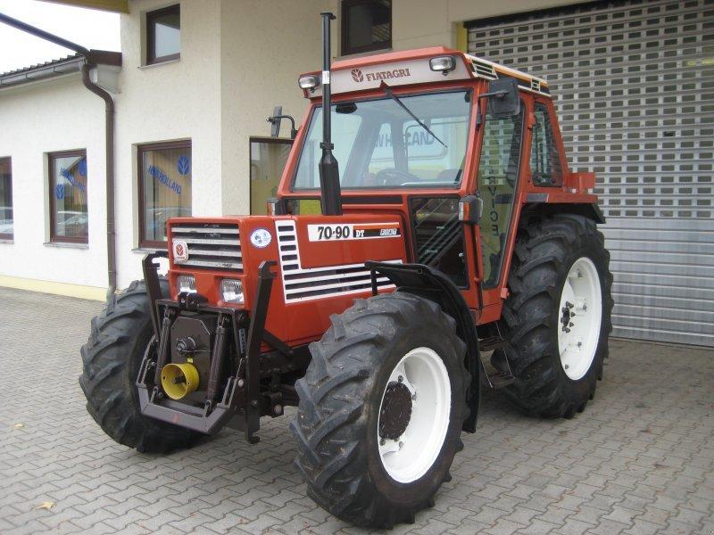 tracteur someca 1000 terrain a batir. Black Bedroom Furniture Sets. Home Design Ideas