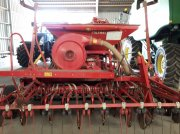 Lely Polymat 300-24 Drillmaschinenkombination