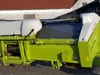 CLAAS Direct Disc 610 GPS Schneidwerk